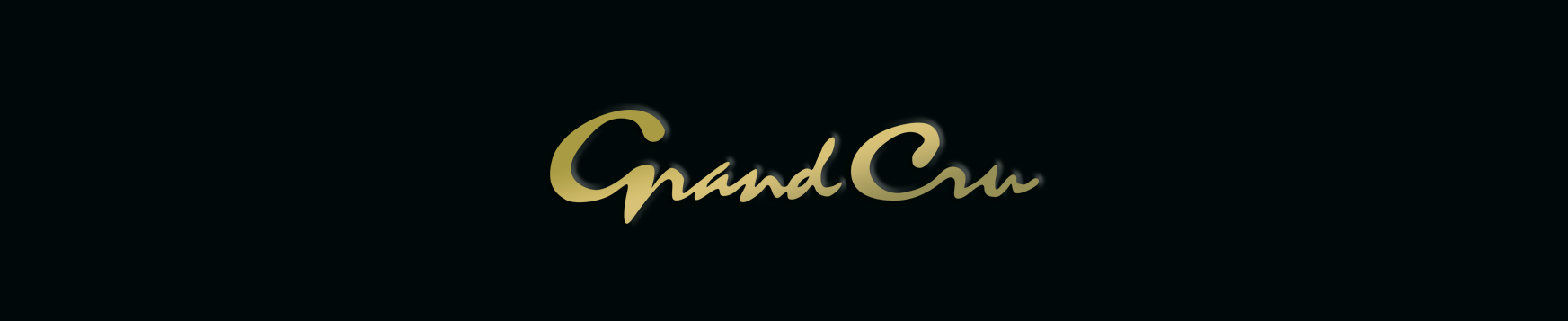 grandcru jewelry グランクリュ