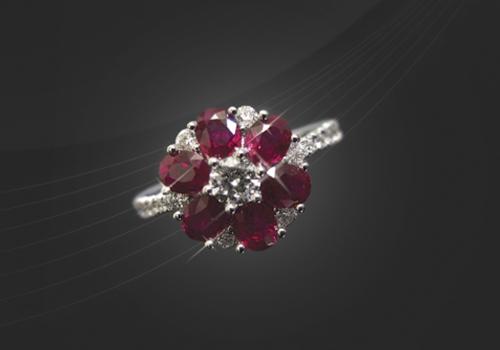 grandcru jewelry グランクリュ婚約指輪04