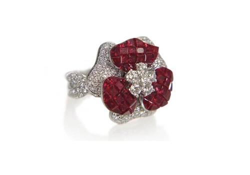grandcru jewelry グランクリュ婚約指輪02